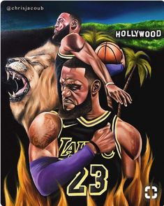 61 Best Lebron James Cleveland Images Cleveland Cavs Basketball