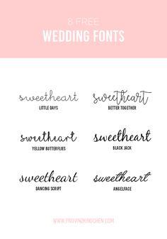 FREE PRINTABLE: Wedding Instagram Photo Prompt List   Pinterest ...