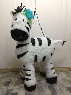 Cute Crafts, Diy Crafts, Cowboy Theme Party, Safari Party, Ideas Para Fiestas, Animal Party, Party Themes, Dinosaur Stuffed Animal, Birthdays
