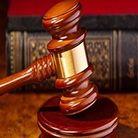 Andrew M Wyatt Attorney on Behance