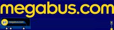 --Megabus.com is the first, low-cost, express bus service to offer city-to-city travel for as low as $1 via the Internet.