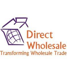 DirectWholesale (DirectWholesaleSg) on Pinterest
