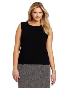 Featherweight shell is shaped for layering, luxuriously soft merino wool