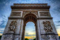 ParisTopArcTriomphe.jpg