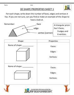 printable-geometry-sheets-3d-shape-properties-1.gif (1000×1294)