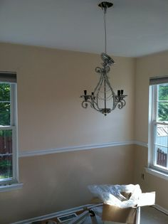 Quot Ocean Foam Quot Behr Paint Color From Home Depot In The