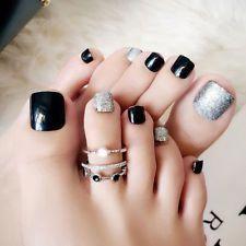 Fine Nails Ideas Stilettoacrylicnails Disenos De Unas Pies Unas Pies Decoracion Unas De Pies Sencillas