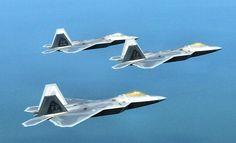 94th_Fighter_Squadron_-_F-22A_Rapor_Formation.jpg (2100×1273)