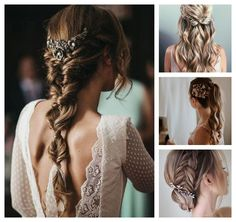 Backless, Hair Styles, Wedding, Dresses, Fashion, Up Dos, Truths, Dress Backs, Party Hairstyles
