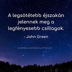 John Green, Vans, Motivation, Quotes, Flowers, Life, Quotations, Qoutes, Van