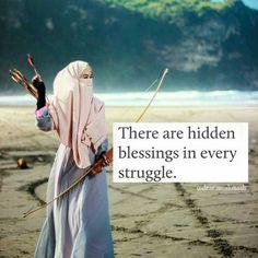 Islamic Qoutes, Islamic Inspirational Quotes, Muslim Quotes, Hijab Quotes, Islamic Images, Encouragement Quotes, Faith Quotes, Life Quotes, Dad Quotes