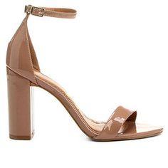 305d96f44 10 melhores imagens de Sapatos - Santa Lolla!!!