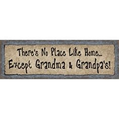 Image result for saying about grandkids