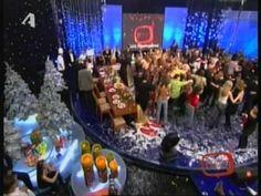 good greek dance mix (youtube video) Greek Dancing, Greek Music, Fundraising, Singers, Dance, Chair, Party, Youtube, Greece