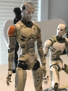 Marionette Puppet, Puppets, Anime Figures, Action Figures, Figurines D'action, Figure Drawing Reference, Realistic Dolls, Robot Design, Figure Model