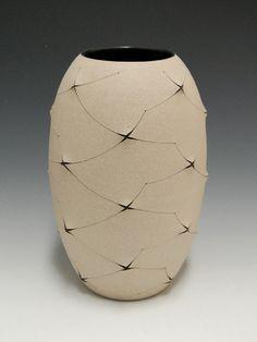 Mexican Ceramic Potter Gustavo P 233 Rez Ceramics