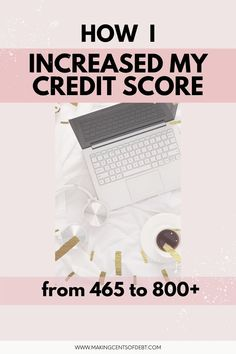 I know how it feels to have terrible credit and not know where to start to fix it! I was able to take my credit score from zero to HERO on my own! Want to know how? Download the FREE credit score cheat sheet to to start your journey to a better credit score today! Financial Literacy, Financial Tips, Ways To Save Money, Money Saving Tips, Fico Credit Score, Zero The Hero, Free Credit, Get Out Of Debt, Budgeting Tips