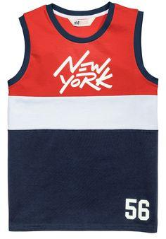 Polo T Shirts, Boys Shirts, Printed Tank Tops, Printed Shirts, Boys Clothes Online, Latest T Shirt, Camisa Polo, Boy Outfits, Shirt Designs