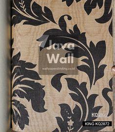 Wallpaper King KQ2872