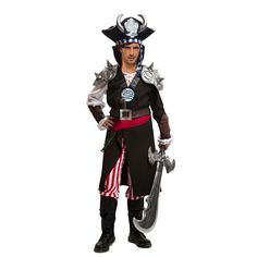 Déguisement Assasin's Creed #déguisementsadultes #costumespouradultes #nouveauté2016