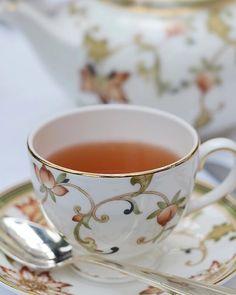 Só assim para aquecer... #olioliteam #tealovers #teatime #alwaysagoodtime #coldday #latabledegiselle
