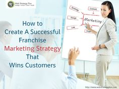 How to Create A Successful Franchise Marketing Strategy That Wins Customers - http://www.webstrategyplus.com/how-to-create-a-successful-franchise-marketing-strategy-that-wins-customers?utm_source=rss&utm_medium=Send+Social+Media&utm_campaign=RSS