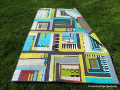 """https://flic.kr/p/fpEFrJ 