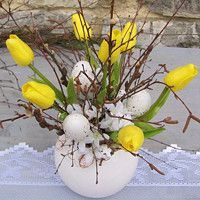 Diy And Crafts, Spring Summer, Gardening, Places To Travel