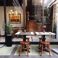 10 Hidden Treasures in Legaspi Village, Makati You Should Know About - The Booky Report Rooftop Restaurant, Exotic Beaches, Quezon City, Hidden Treasures, Makati, Beautiful Interiors, Manila, Filipino, Places To Eat