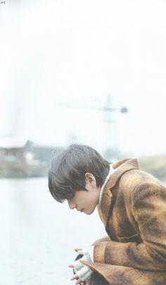 """BTS winter package 2020 V/ Kim Taehyung/ Tae lockscreens/ wallpapers. Daegu, Foto Bts, Bts Photo, Bts Bangtan Boy, Bts Jungkook, V Bts Cute, V Bts Wallpaper, Kim Taehyung, Bts Aesthetic Pictures"