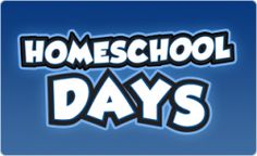 Homeschool Days | Atlanta History Center Jan. 5- Middle Ages Feb. 3 -Coming to America