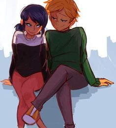 - stream 307 chat noir playlists including miraculous ladybug, ladynoir, and adrien agreste music from your desktop or mobile device. Adrien X Marinette, Adrian And Marinette, Comics Ladybug, Meraculous Ladybug, Miraculous Ladybug Wallpaper, Miraculous Ladybug Fan Art, Miraculous Kiss, Lady Bug, Thomas Astruc