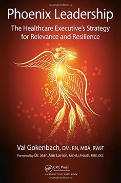 Epilepsy a global approach pdf download e book medical e books phoenix leadership 1st edition pdf download for free by valentina gokenbach phoenix leadership pdf free fandeluxe Images