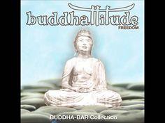 Buddhattitude - Dreaming About Anoushka