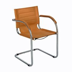 SAF-3457F Home Office Furniture, Kitchen Furniture, Office Reception Area, Office Guest Chairs, Office Decor, Adirondack Chairs, Outdoor Chairs, Outdoor Furniture, Outdoor Decor