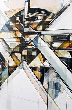 AUGUSTINE KOFIE http://www.widewalls.ch/artist/augustine-kofie/ #graffiti