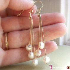 earrings for girls - Google Search