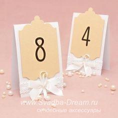 Нумерация столов на свадьбе, номерки на стол, свадебные таблички с номерами для столов ручной работы