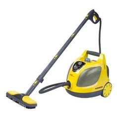 64 Best Floor Care Images Vacuum Cleaners Vacuums