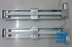 Top-grade aluminium profile for synchronous belt module, industrial aluminium profile product.