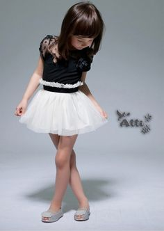 http://shop1365358351421.cn.alibaba.com/
