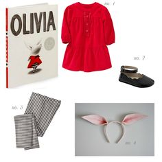 25 Trendy Children Book Costumes Dress Up