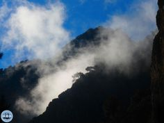Rouvas gorge hiking in Crete greece 23483209 - Zorbas Island apartments in Kokkini Hani, Crete Greece 2020 Heraklion, Crete Greece, Saint Nicholas, Along The Way, Fresh Water, Hiking, Clouds, Island, Outdoor