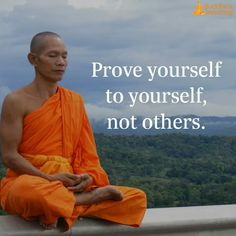 Top 100 Inspirational Buddha Quotes And Sayings - Page 6 of 10 - BoomSumo Quotes Buddhist Quotes Love, Buddha Quotes Inspirational, Inspiring Quotes About Life, Positive Quotes, Zen Buddhism Quotes, Buddha Quotes Happiness, Buddha Quotes Life, Wise Quotes, Words Quotes
