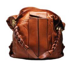 Wait! Let me grab my bag! on Pinterest | Burberry, Burberry ...