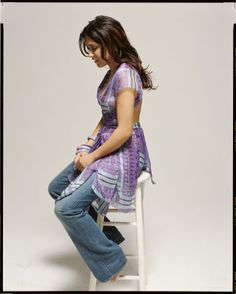 cool Michelle Branch – Kwaku Alston Photoshoot 2004 for Los Angeles Confidential
