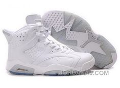 2266c799eaf4 Buy Switzerland Nike Air Jordan 6 Vi Retro Mens Shoes White On Sale Online  from Reliable Switzerland Nike Air Jordan 6 Vi Retro Mens Shoes White On  Sale ...