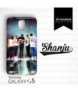 Philadelphia Flyers Design For Samsung Galaxy S5 - Consumer Electronics