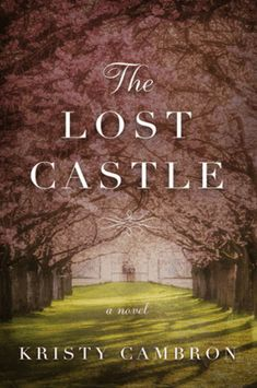 The Lost Castle   Bridging the past to the present in three time periods—the French Revolution, World War II, and present day—The Lost Castleis a story of loves won and lost, of battles waged in the hearts of men, and of an enchanted castle that stood witness to it all, inspiring a legacy of faith through the generations.