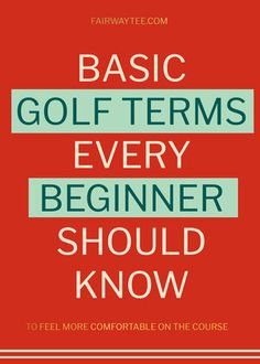 Golf Terms, Golf Pictures, Golf Photography, Golf Day, Golf Tips For Beginners, Golf Quotes, Golf Humor, Sports Humor, Golf Lessons